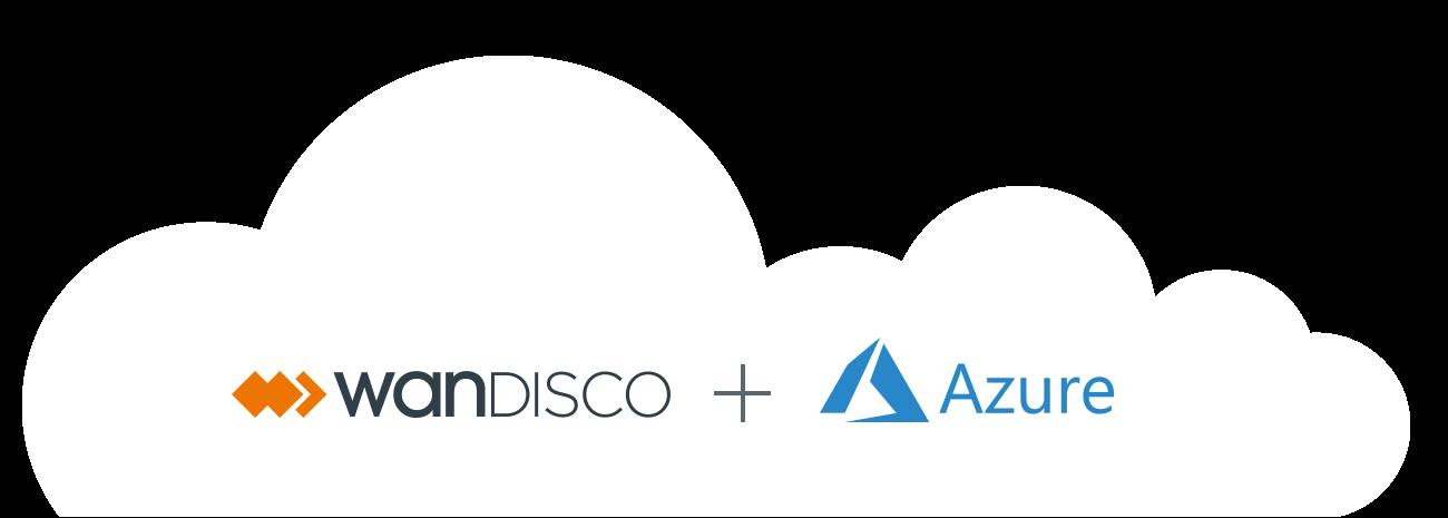 Azure + Databricks