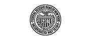 Federal Reserve - New York