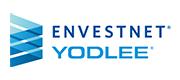 Envestnet - Yodlee