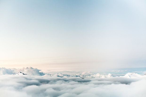 Why CIOs should jump on the cloud