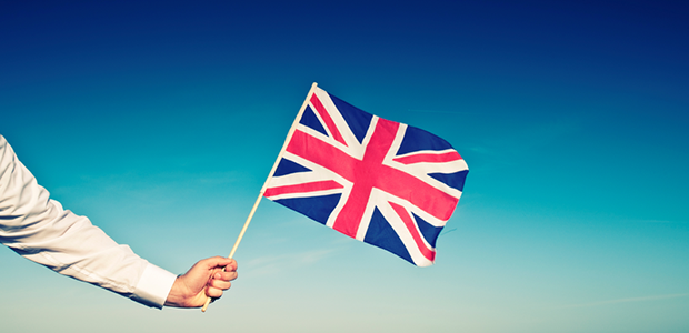 What the Brexit vote will mean for data sovereignty