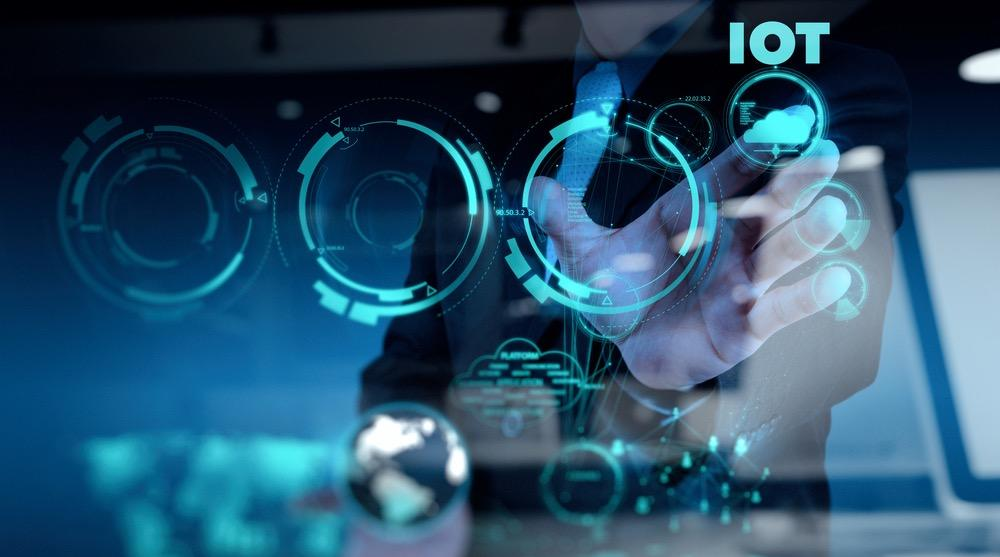 Why Active Data Replication™ is vital to the Internet of Things