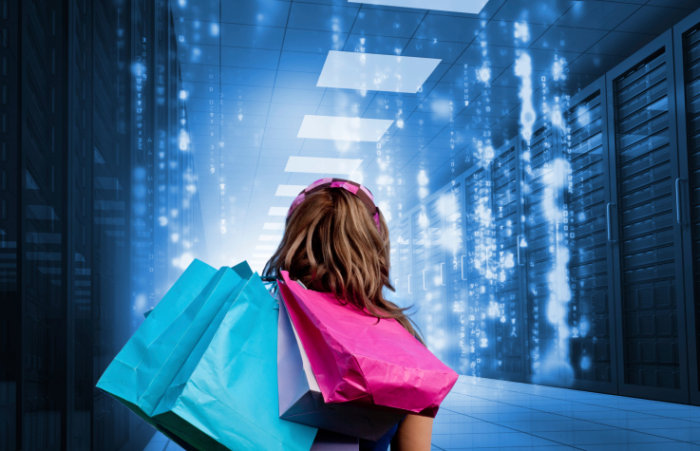 Responsible retail: treating customer data with care