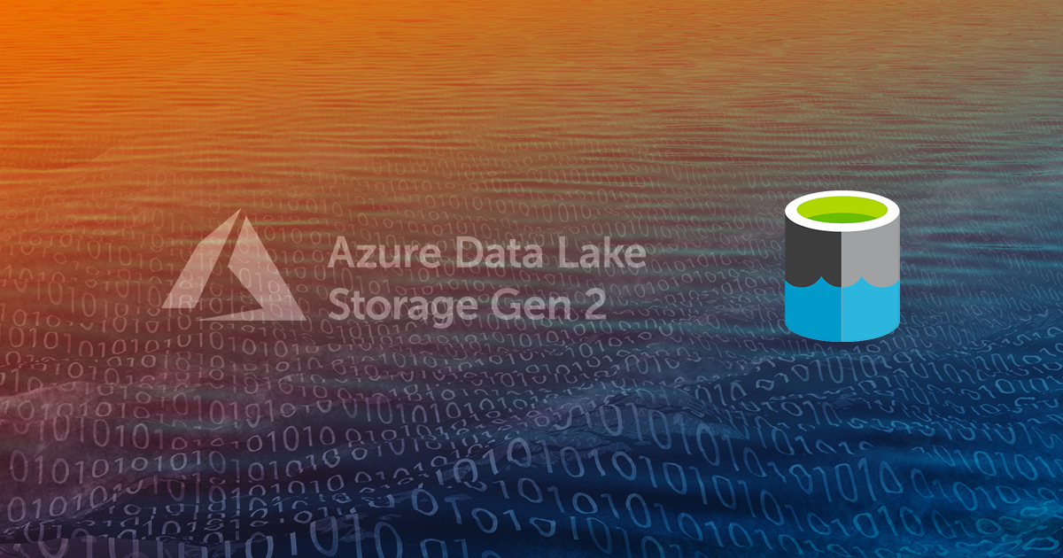 How to achieve a disruption-free migration to Azure Data Lake Storage Gen2