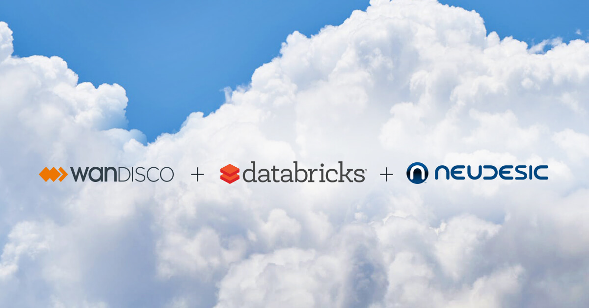 Migrating Big Data to the Cloud with WANdisco LiveMigrator, ADLS Gen2, Databricks and Delta Lake
