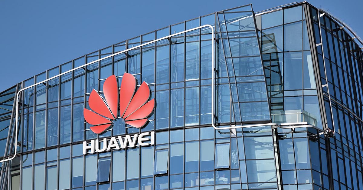 Why Certification for Huawei's FusionInsight Big Data Platform Matters