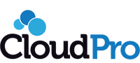 UK's WANdisco partners with AWS to drive cloud migration projects